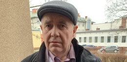To on przed laty wykrył pierwszy w Polsce przypadek świńskiej grypy. Teraz zabrał głos ws. koronawirusa