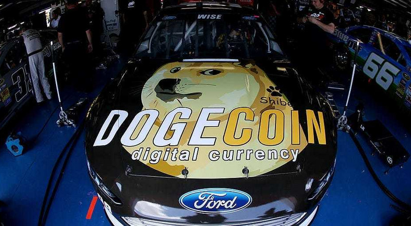 Here's what 9 experts said about why Dogecoin is the new star of the crypto market - and it's not just the Musk effect