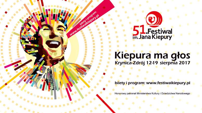 Festiwal Kiepury 2017