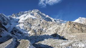 Wyprawa na Nanga Parbat - święta Bieleckiego i Czecha w Himalajach