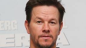Mark Wahlberg ujawnił, któremu klubowi kibicuje