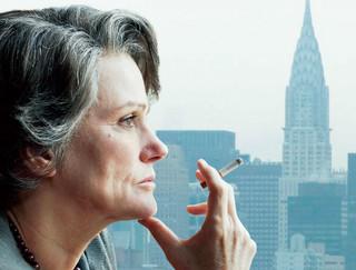Kobieta myśląca i dojrzała. 'Hannah Arendt' na DVD