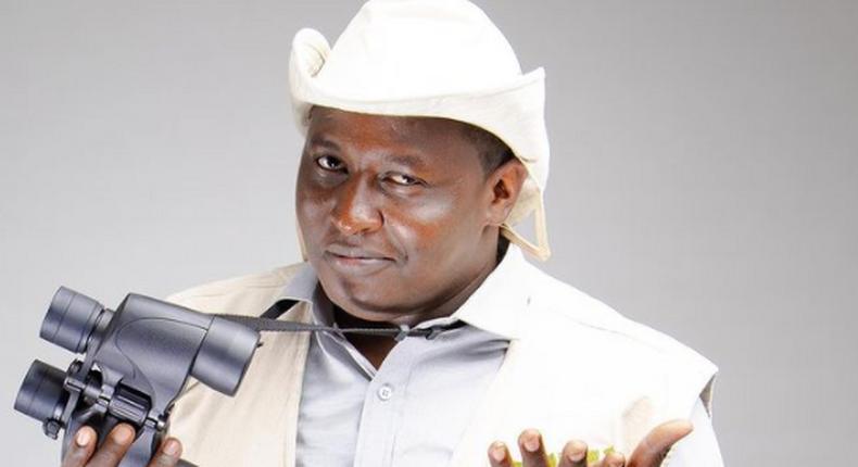 Terence Creative lands ambassadorial deal with Kenya Wildlife Service (KWS)