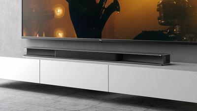 Jaki soundbar za 1500 zł kupić?