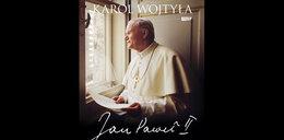 Zapiski Jana Pawła II ocalone. Niedługo trafią do księgarń