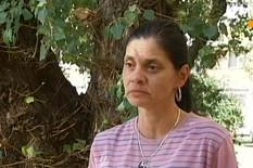 Drita Devrnja, majka maltretiranog dečaka iz Zemuna