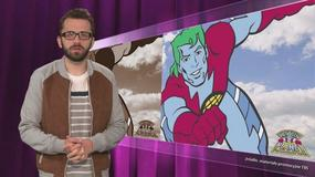Powstanie film o kolejnym superbohaterze - Flesz Filmowy