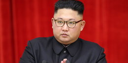 Kim Dzong Un wydaje miliardy. Oto lista zakupów przywódcy