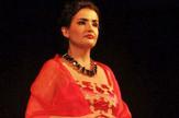Antonia Mirat sopran