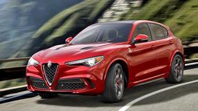 Alfa Romeo znów na sprzedaż