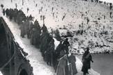 prvi svetski rat srpska vojska albanija profimedia-0164812606