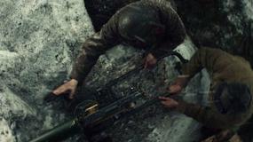 Twórcy War Thundera kręcą film wojenny