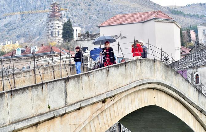 Evo kakva je epidemiološka situacija u Bosni i Hercegovini