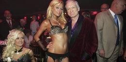 """Szef Playboya sprzedaje dom. Jest pewne """"ale"""""""