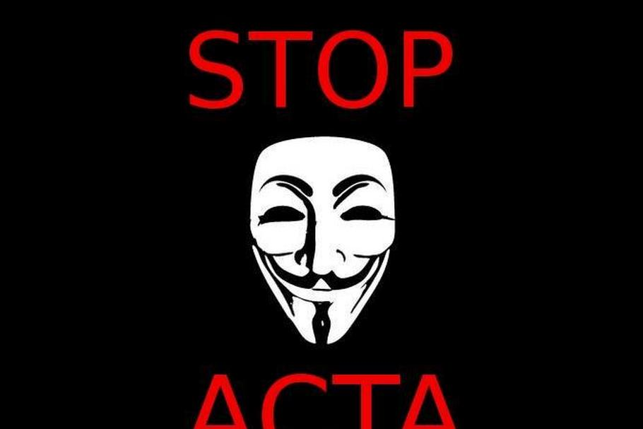 stop_acta_forbes