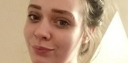 Ktoś zamordował 22-letnią mamę 2 dzieci! Właśnie dowiedziała się, że jest w ciąży