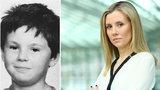 Wątpliwości w sprawie zabójstwa 12-letniego ministranta. Polska pisarka kryminałów wytyka niejasności i błędy w śledztwie