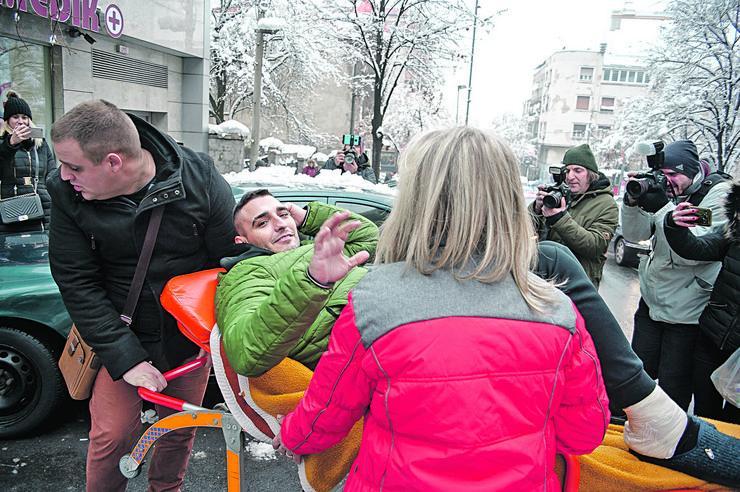 Darko Lazic_bolnica_181218_RAS foto Predrag Dedijer_15