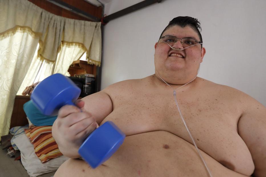 testsúlycsökkentő testpakolás vélemények
