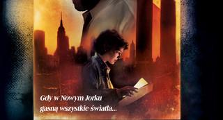 """""""Ciemność nad miastem'. Druga powieść ze świata Stranger Things opowie o przeszłości Hoppera"""