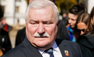 Sąd Najwyższy: Wyszkowski nie musi przepraszać Wałęsy za słowa o TW 'Bolek'