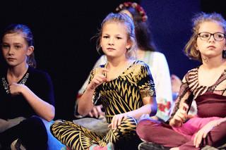 Brave Kids: 10 rzeczy, o których musisz wiedzieć na 10-lecie projektu