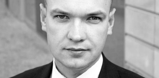 Sławomir Lisiecki, adwokat, www.kancelarialisiecki.pl