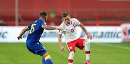 Reprezentanci na Euro: Maciej Rybus. W końcu zdrów jak ryba