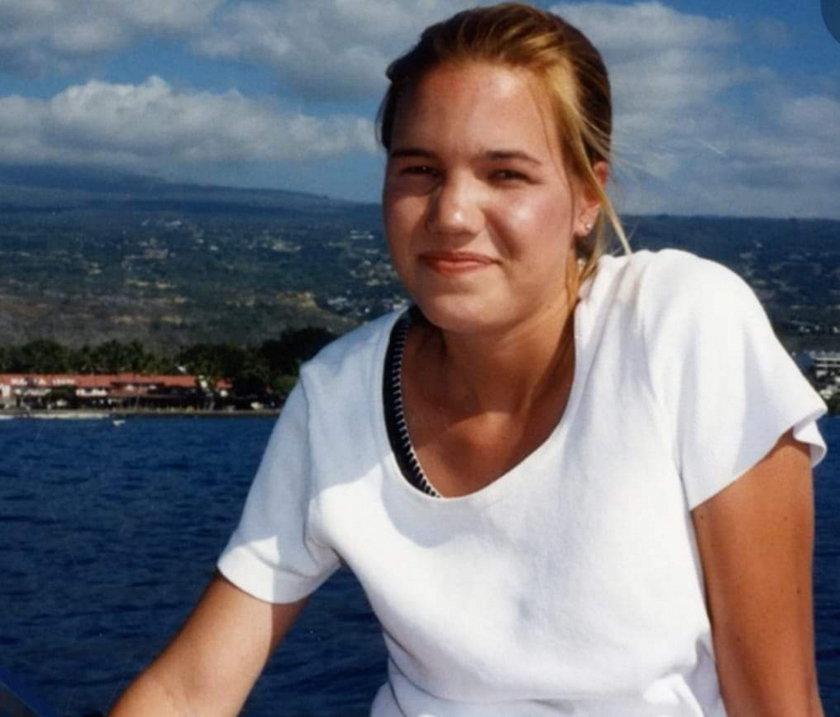 Studentka politechniki zaginęła 25 lat temu. Właśnie nastąpił przełom. Podejrzany skrzywdził więcej kobiet?