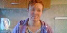 Mama zamordowanego Filipka z Kozłowa: Mój syn przynajmniej się nie męczył...