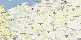 Białoruska elektrownia atomowa ruszy już w...