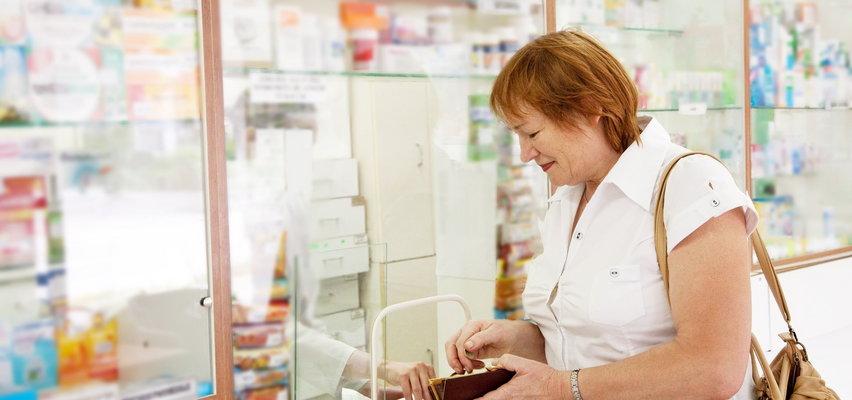 Co programem darmowych leków 75+? Rząd zapowiada ogromne zmiany. Nie wszyscy seniorzy mogą być zadowoleni