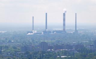 Zanieczyszczone powietrze sprzyja COVID-19? Tak uważają włoscy naukowcy