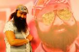 Gurmit Ram Rahim Sing