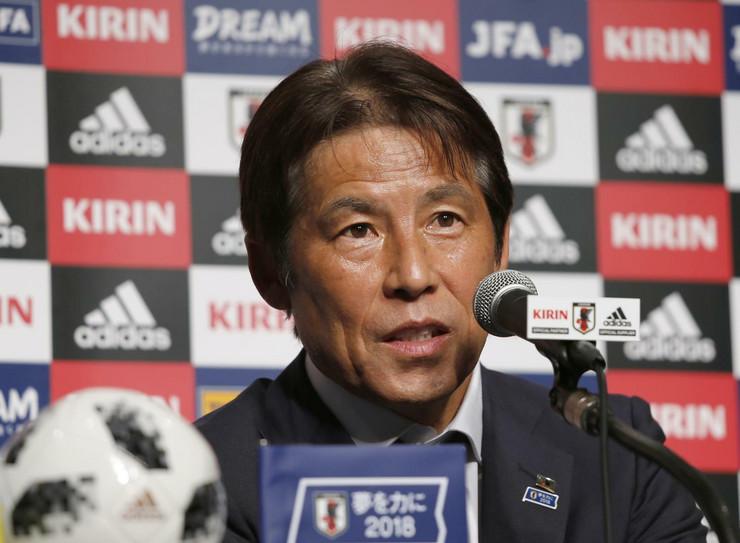 Akira Nišino