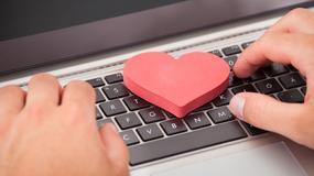 Zajętym wstęp wzbroniony – rosnąca popularność portali randkowych dla samotnych