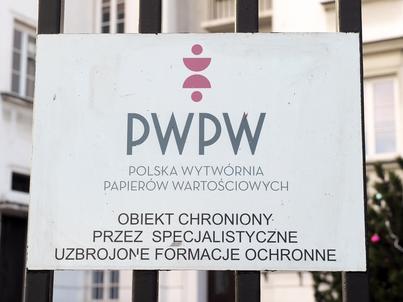 PWP może mieć kłopoty