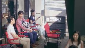 ProPILOT: autonomiczne krzesło Nissana