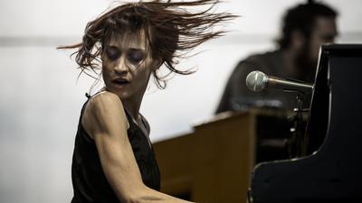 Fiona Apple's Essential Songs