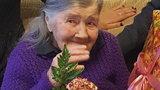 Świetne wieści! 101-latka zachorowała na COVID-19 i... pokonała koronawirusa