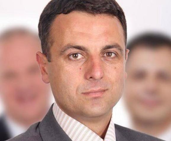 Dragan Šajić Šaja
