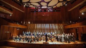 Barokowe święto z Akademie für Alte Musik Berlin