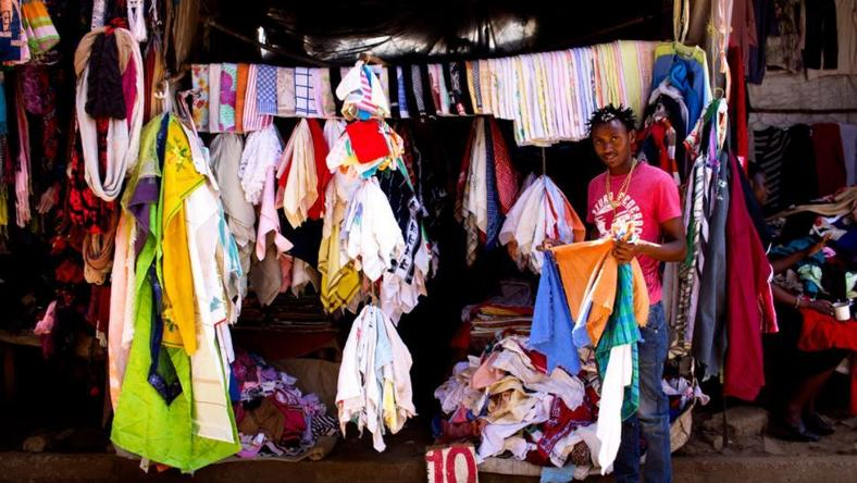 8 Hotspots For The Best Mitumba Clothes In Nairobi Pulse Kenya
