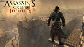 Assassin's Creed Identity zapowiedziane na iOS
