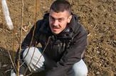 Aleksandra Krstic poljoprivrednik Ugljevik