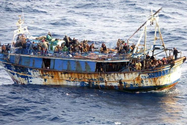 452400_imigranti