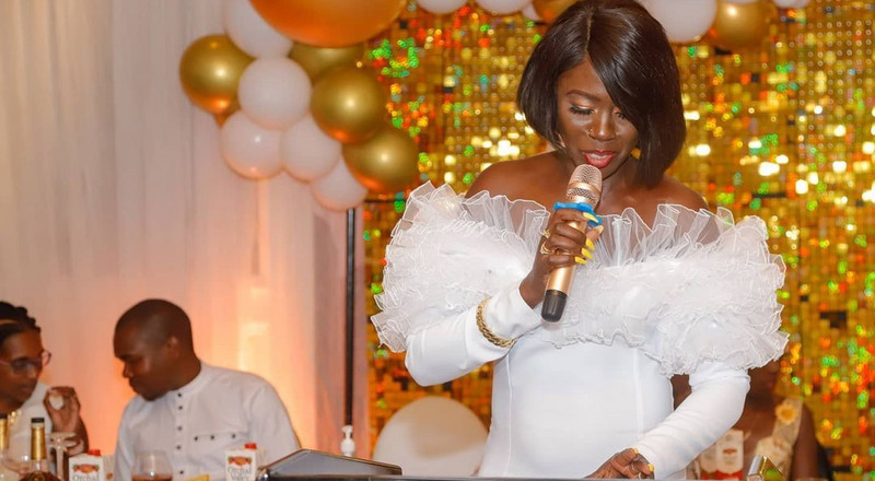 Fame is not easy, it comes with a price – Akothee
