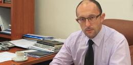 Przekręty przy organizacji przetargów w Zamościu? Wysoki urzędnik zawieszony