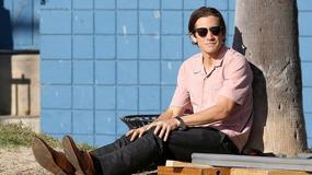 """""""Nightcrawler"""": drugi zwiastun nowego filmu z Jakiem Gyllenhaalem"""