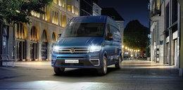 Elektryczny Volkswagen będzie produkowany w Polsce!